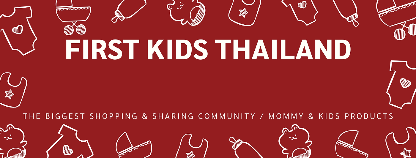 First Kids Thailand 17012021 WCV1.png
