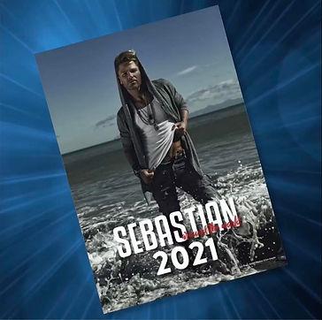 koledar 2021.jpg