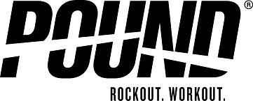pound logo.jpg