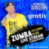 Zumba MC gratis.jpg