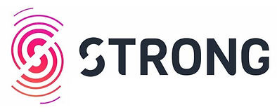strong logo.png