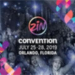 zumba konvencija 2019.jpg