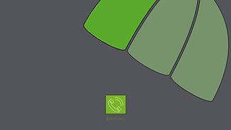 RO_HOME_WEBSEITE21_4K_P0014.jpg