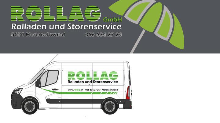 ROLLAG_HG_SERVICE_P001.jpg