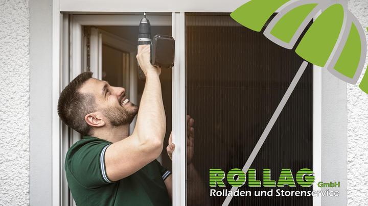 ROLLAG_INSEKTENSCHUTZ_P004.jpg