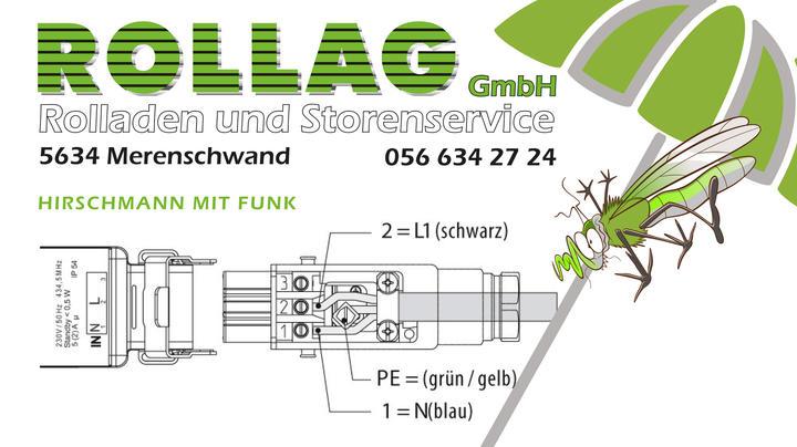 Rollag_Hirschamnn_mit_Funk_P001.jpg