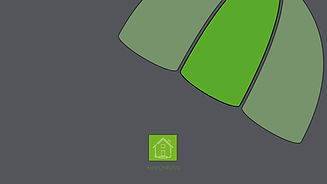 RO_HOME_WEBSEITE21_4K_P0015.jpg