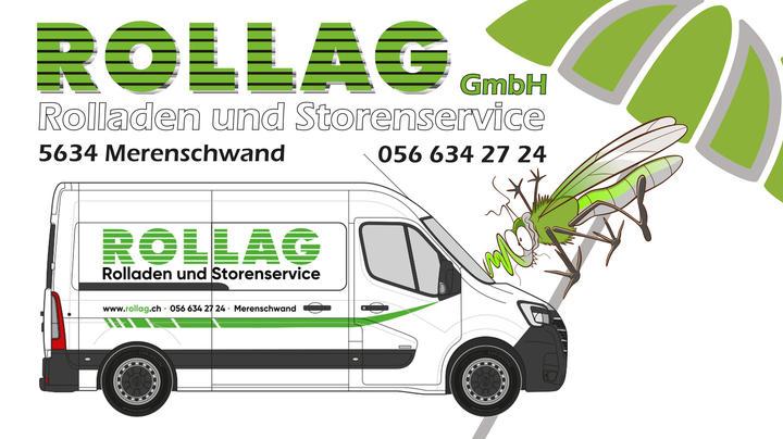 ROLLAG_SERVICE21_P003.jpg