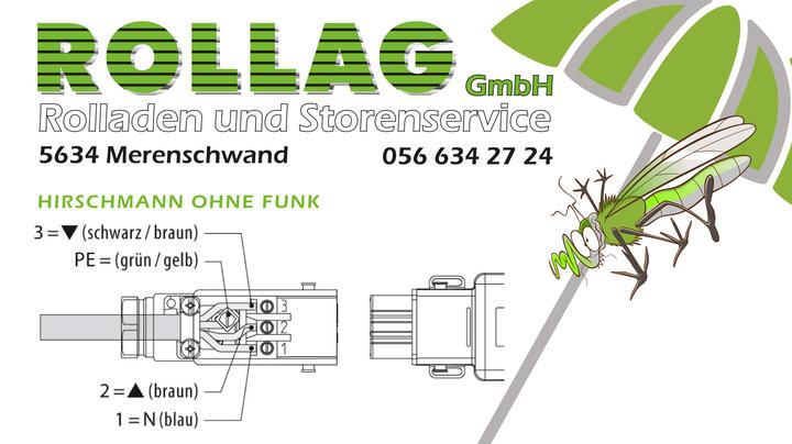 Rollag_Hirschamnn_ohne_Funk_P001.jpg