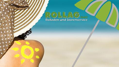 ROLLAG_SONNE_P001.jpg