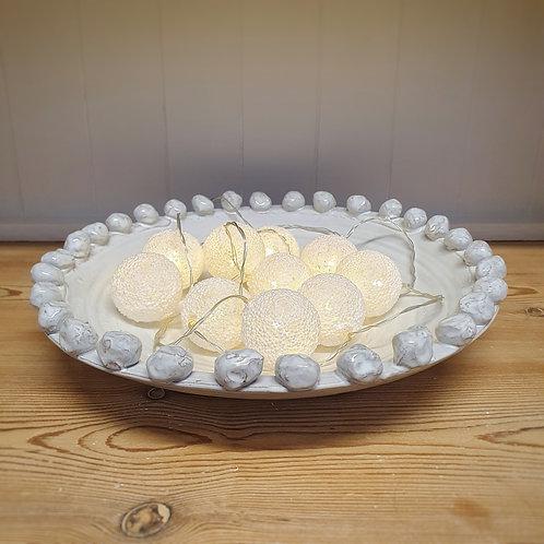 Amara Platter