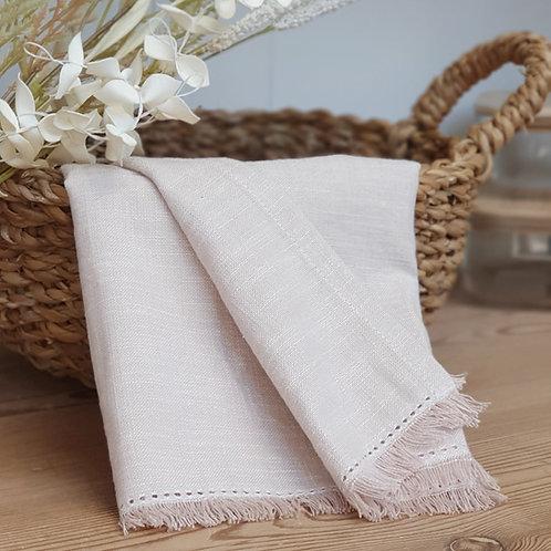 Froyle Hand Towel