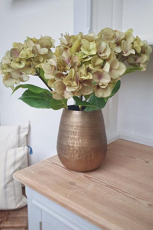 Bronte Vase