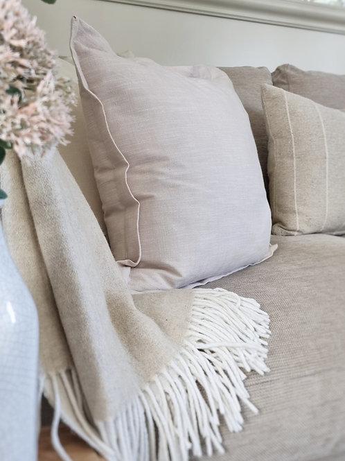 Froyle Cushion