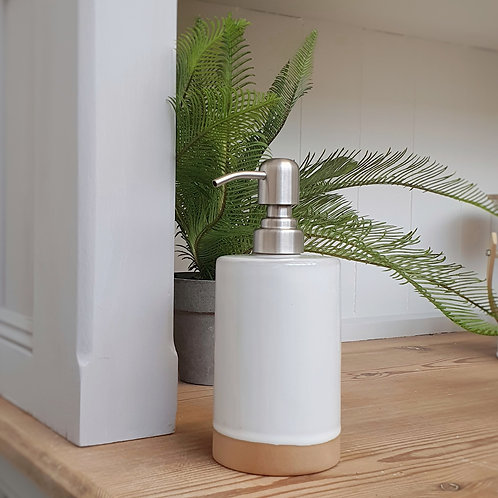 Minley Soap Pump