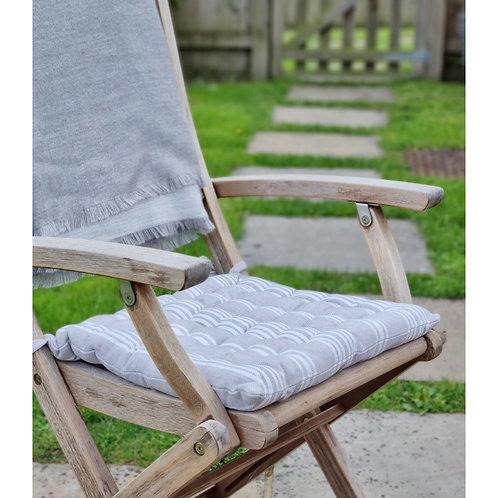 Set of 2 Charlwood Seat Cushions