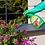 Thumbnail: Insectes Polyvalent - Prêt à l'emploi 1L