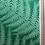 Thumbnail: 2 illustrations FOUGERES 11,5 x 14,5 cm - Holdzeline