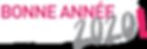 CEM-WebBanner-NewYear2020_Texte.png