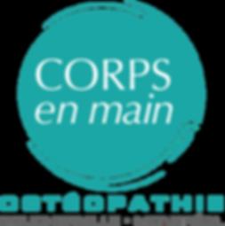Corps en Main OSTÉOPATHIE Boucherville – Montréal
