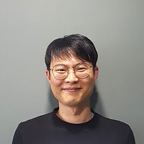 jamie_new_편집본
