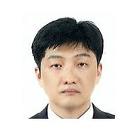 KakaoTalk_20190311_201946922_편집본.jpg