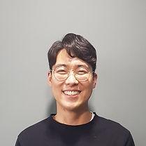 ryan_new_편집본.jpg