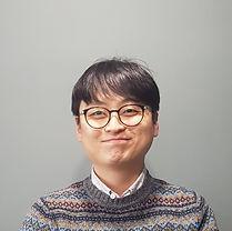 leo_new_편집본.jpg