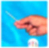 SS Piscinas | Verificação de Qualidade de Água em Piscinas