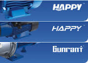 HAPPY GUNRANT