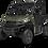 Thumbnail: Polaris Ranger XP900 EPS – 3 Seater
