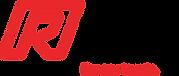 RR Logo_CMYK_tagline PNG.png