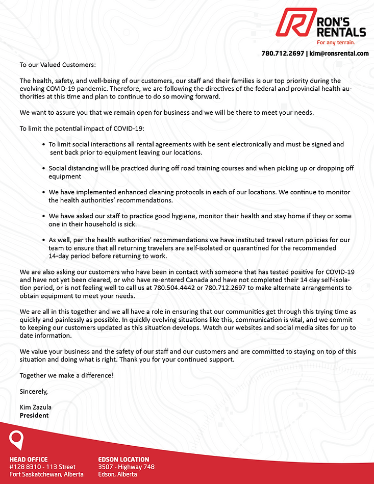 Covid - 19 letter.png