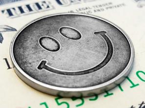 Qual É O Preço Da Felicidade?