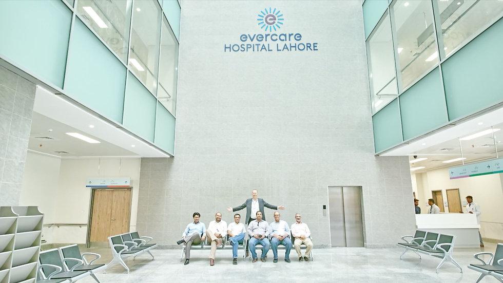 snapshot Lahore GATE 01.JPG