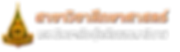 edu-logo-300x87.png