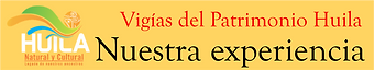 web vigias5.png