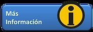 Mas_informacion.png