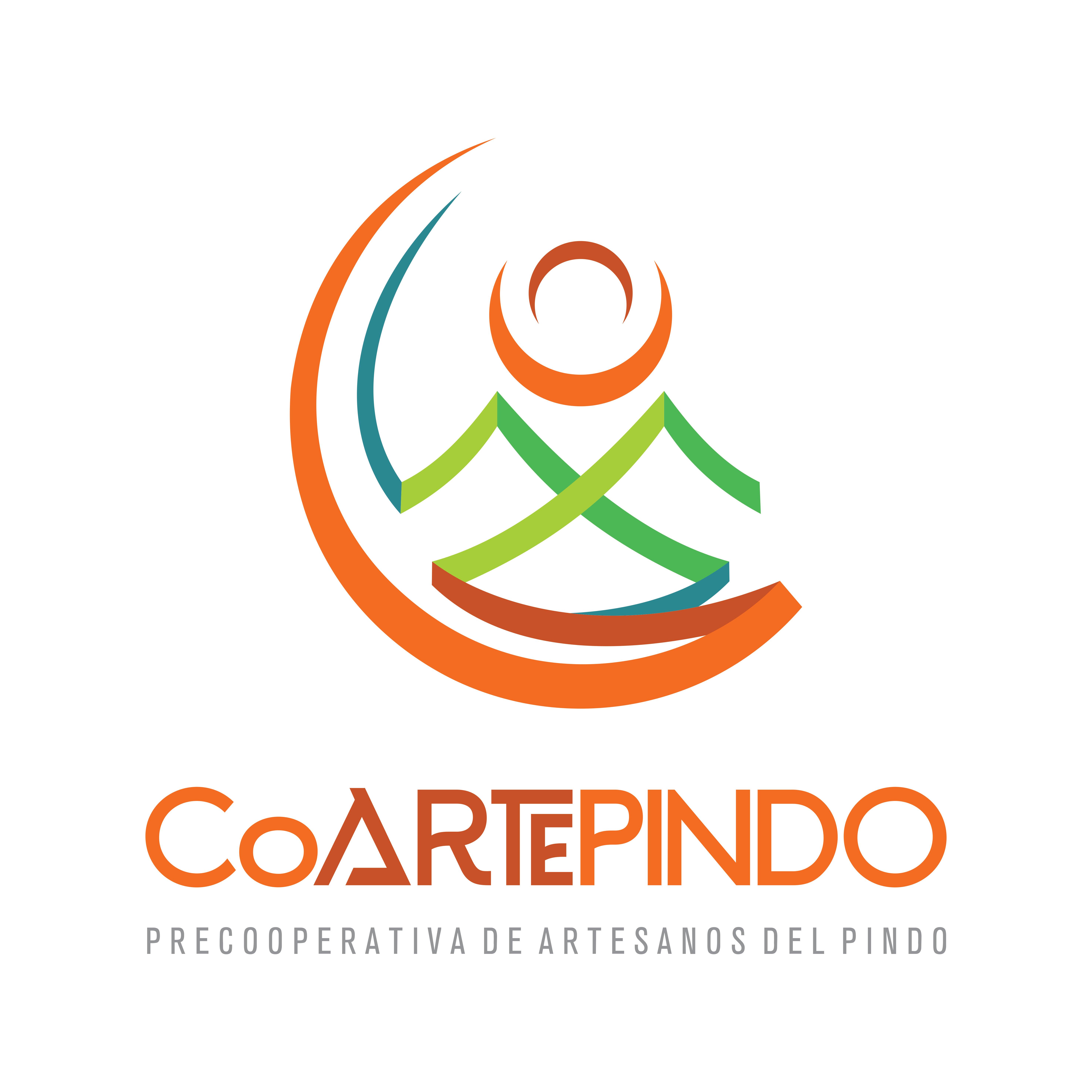 COARTEPINDO