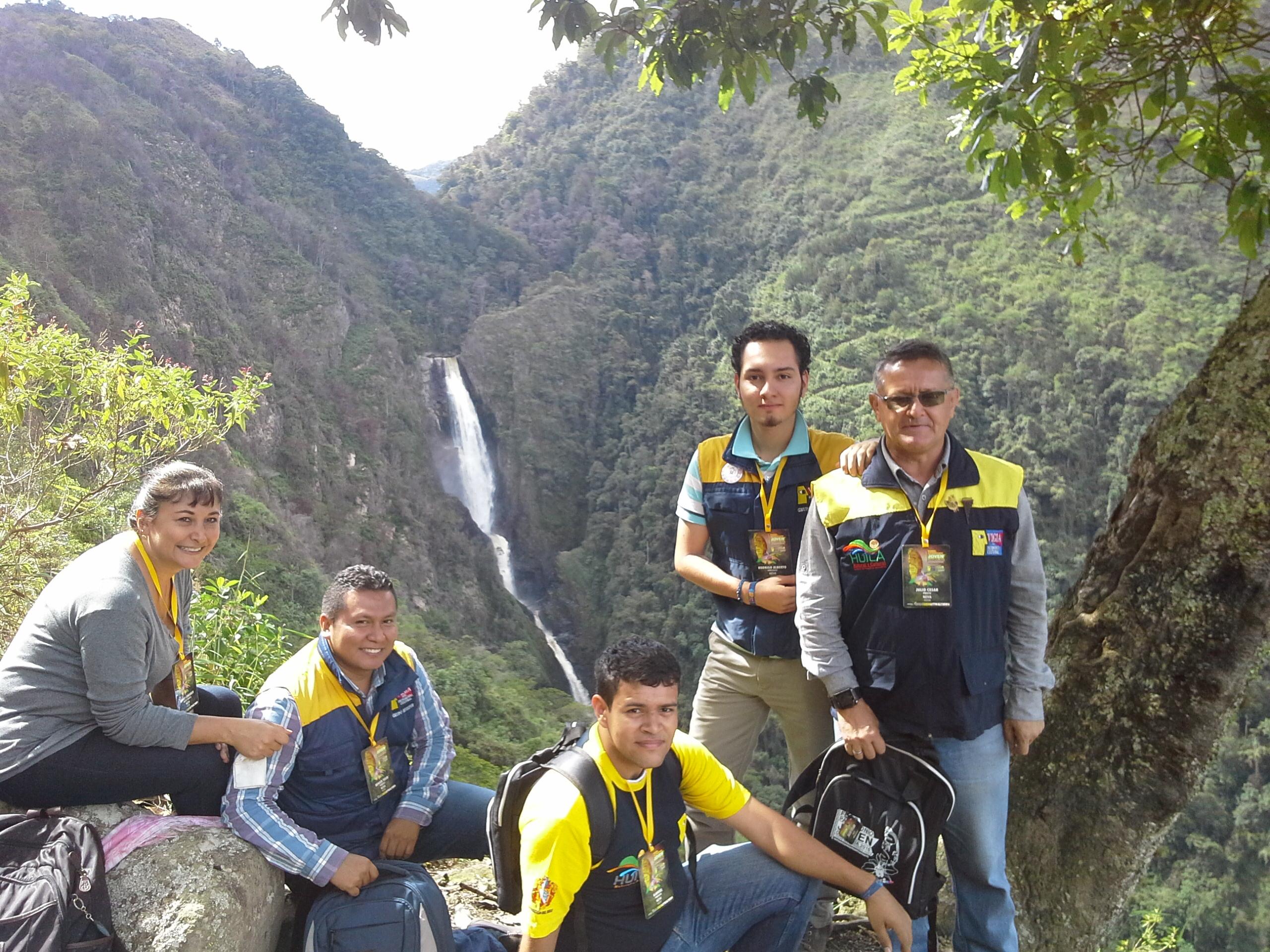 Vigías_del_Patrimonio
