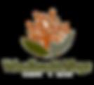 Woodlands-Village-Logo-Small.png