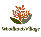 Woodlands-Village-Logo-Small.png