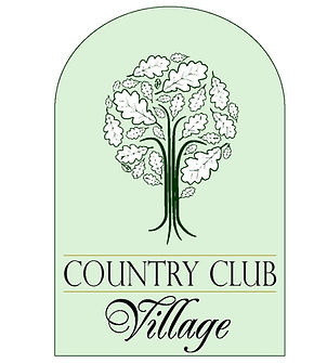 Country Club Village, Oak Hill, WV