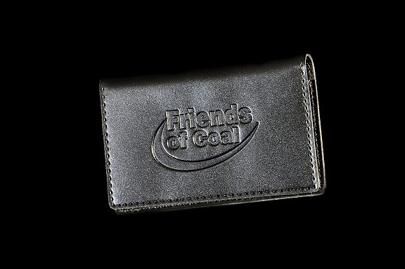 BUSINESS CARD HOLDER A-BC123