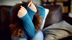 sindrome do panico  - neurologista em curitiba