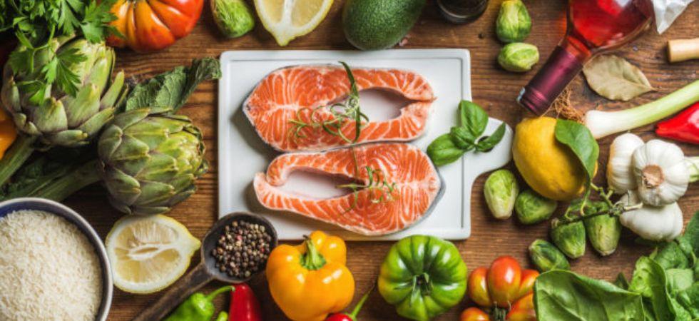 Dieta MIND e a prevenção de Azlheimer - neurologista em Curitiba