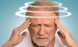 tontura  labirintite - neurologista em curitiba