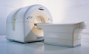 Neurologista em Curitiba - exames Alzheimer