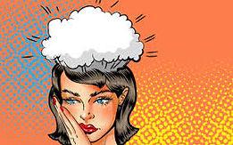 enxaqueca- dor de cabeça - neurologista em curitiba