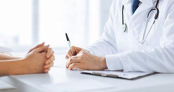 Neurologista em Curitiba - doença de Alzheimer